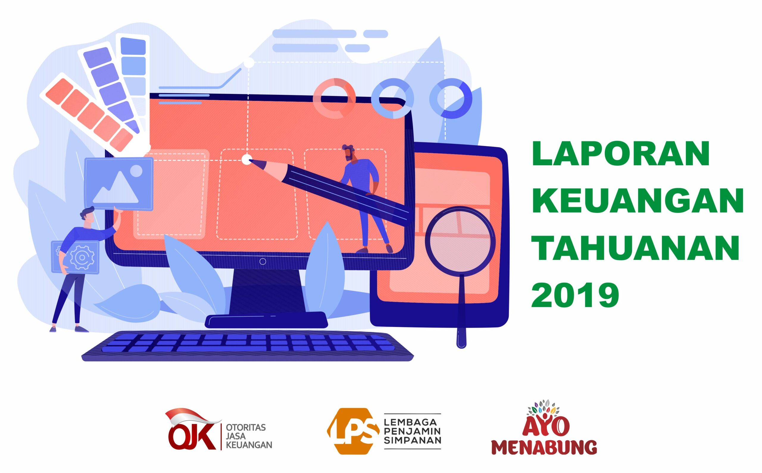Lap thn 2019